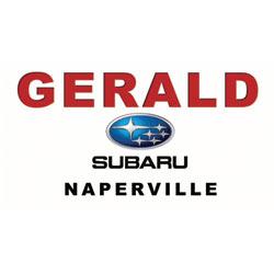File:Naperville IL seal.jpg - Wikipedia