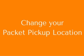 change-your-packet-pickup-location