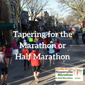 tapering-for-the-marathon-or-half-marathon