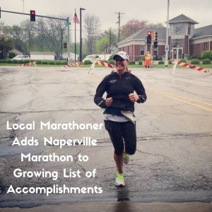 local-marathoner-adds-naperville-marathon-to-growing-list-of-accomplishments