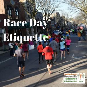 race-day-etiquette